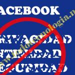 ¿Como conservar la privacidad en Facebook?