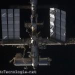 La NASA dará Noticias de la Misión del Discovery en Español