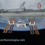 Mejores Videos de la última misión del Discovery