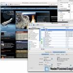 Omniweb 5.9, Navegador exclusivo de Mac Gratis