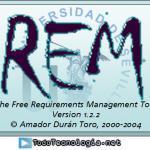 Descargar REM 1.2.2 – Manual de Instalación y Manejo