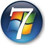 Cómo poner más rapido el Windows Seven (7) en Equipos con más de un Procesador