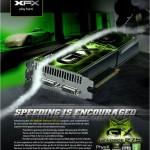 Nvidia GeForce GTX 275, Entre las Mejores Tarjetas Gráficas