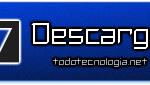 Descargar Demo Aliens vs Predator