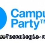 Campus Party Colombia 2009, Se acerca la Fiesta de Tecnología más Grande del País