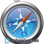 Descargar Gratis Safari 4 Final para Windows y Mac OS