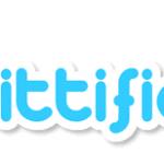 Descargar Twittifier, Plugin para WordPress