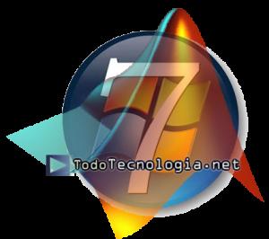 Matlab Windows 7