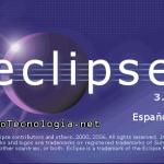 Como traducir eclipse al español en Linux.