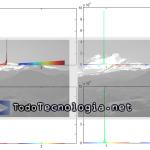 Compresión de imágenes usando la transformada de wavelet y el algoritmo de Huffman