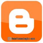 Cómo Poner o Añadir categorías a los blogs de blogger (Blogspot)