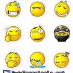 Como hacer un Backup de nuestros emoticones de windows live mesennger antes de formatear