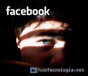 bloquear amigos en facebook