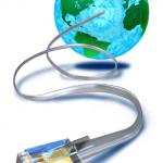 Tecnologías MPLS, GMPLS y ASON, Definición y Características
