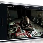 Los Mejores Juegos para iPhone y iPod Touch