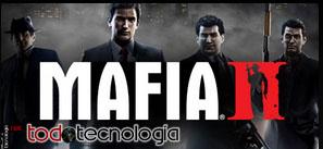 Demo del Juego Mafia II