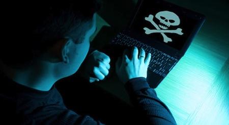 Los Delitos en las Redes Sociales