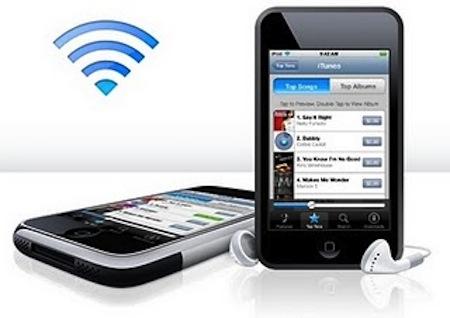 Mejora el rendimiento de su Smartphone