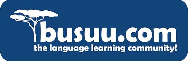 Aprende y Practica Idiomas