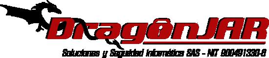 DragonJAR Soluciones y Seguridad Informática S.A.S.