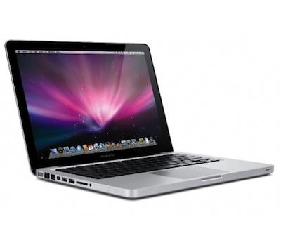 Diferencias de un PC y una Mac