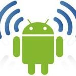 Cómo proteger tu Android