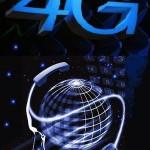 La tecnología 4G