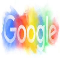 Google y las herramientas de busqueda
