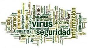 La Seguridad Informatica en las Empresas