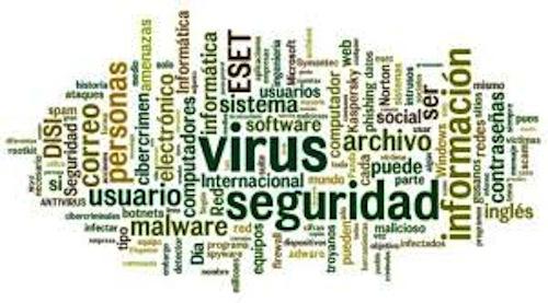 La Seguridad Informática en las Empresas