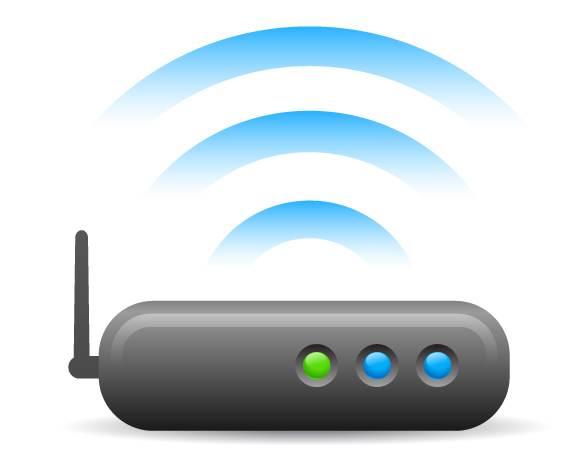 Cómo mejorar la cobertura Wifi en casa