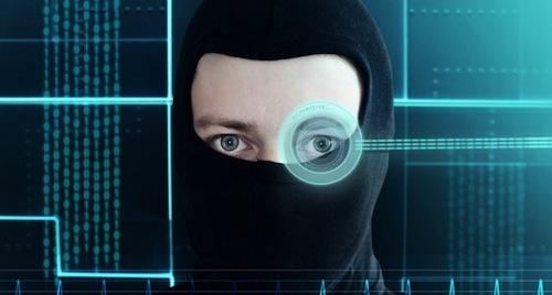 Como protegerse del robo de Datos