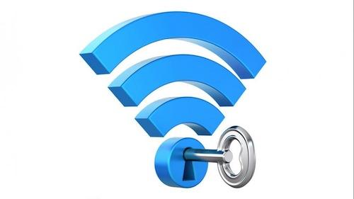 Consejos para evitar ataques a su Wifi