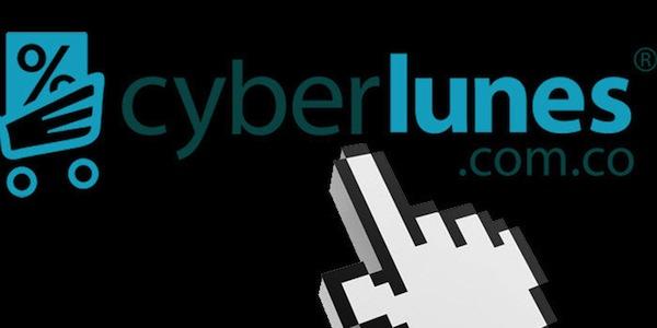 Cyberlunes- Como hacer una compra Online