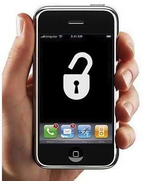 Proteja la informacion guardada en su celular