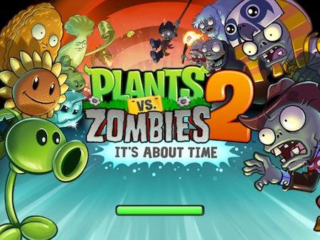 Virus en Android a traves de Juegos