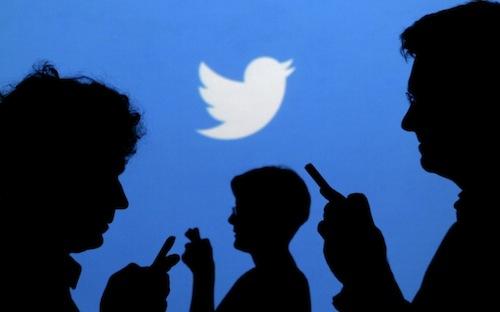 Twitter tiende a desaparecer
