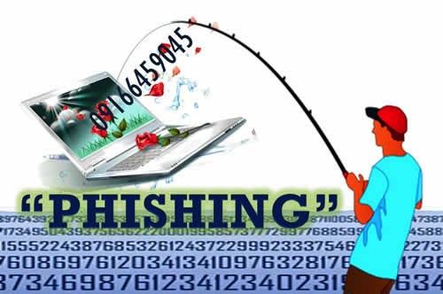 Como prevenir un ataque Informatico