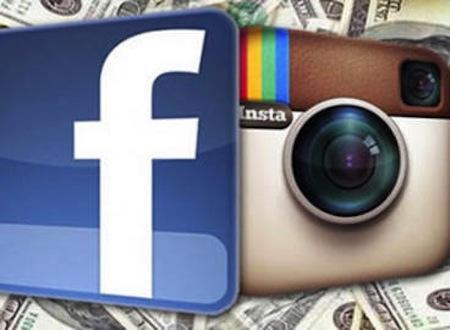 Como proteger su cuenta en Instagram