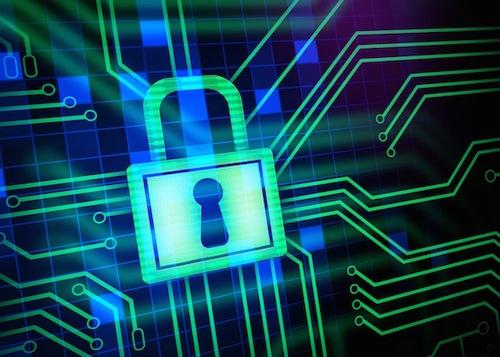 Claves para encriptar sus datos en Internet