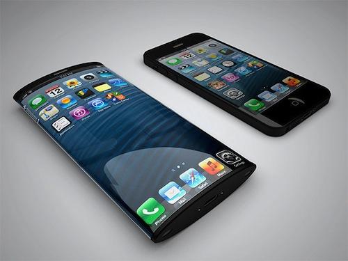 Novedades del El nuevo iPhone 7