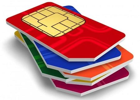 Ventajas y desventajas de la e-SIM
