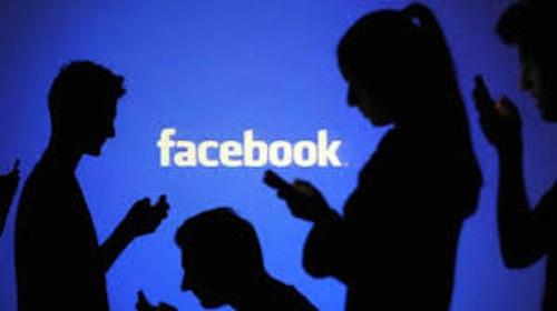 Lo que no debes hacer en Facebook