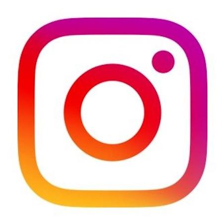 El cambio de logo de Instagram
