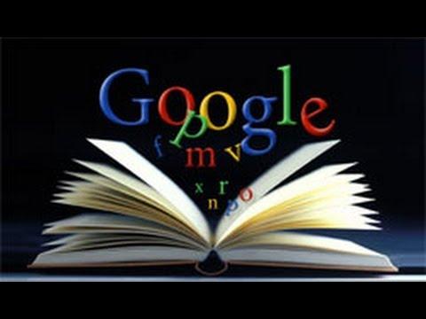 Las mejores paginas para descargar libros