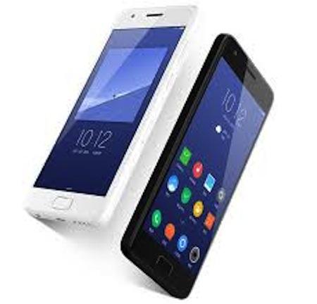 Los celulares mas rapidos del mundo  2