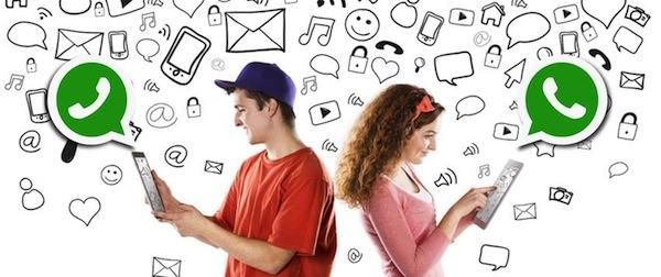 las-reglas-de-whatsapp-para-comunicarnos-bien