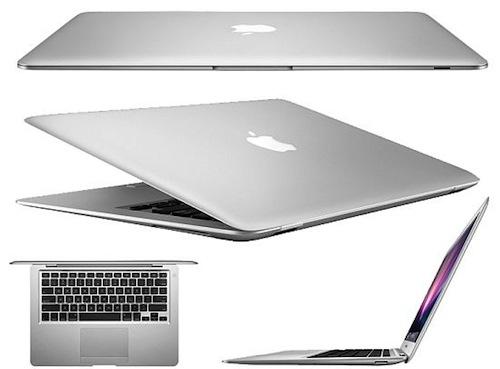 la-nueva-linea-de-computadores-mac