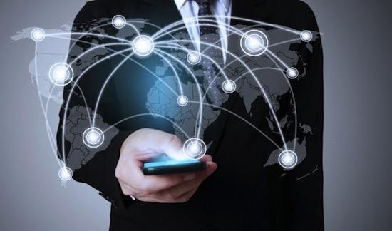 trucos-para-que-no-se-acabe-el-internet-en-su-celular
