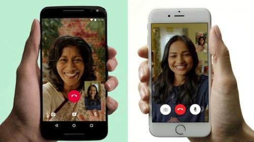 ahora-video-llamadas-de-whatsapp